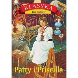 Patty i Priscilla KLASYKA