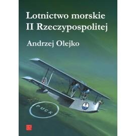 Lotnictwo morskie II Rzeczypospolitej