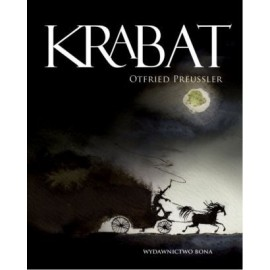 Krabat /BR