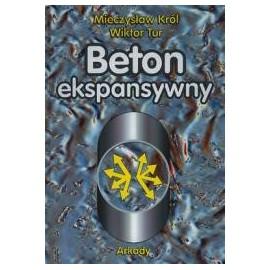 BETON EKSPANSYWNY