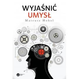 Wyjaśnić umysł /broszura