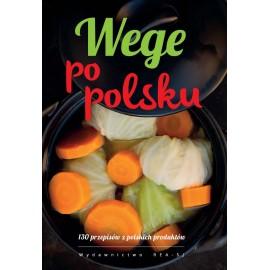 Wege po polsku