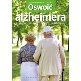 Oswoić alzheimera