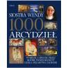 1000 Arcydzieł siostry Wendy Beckett