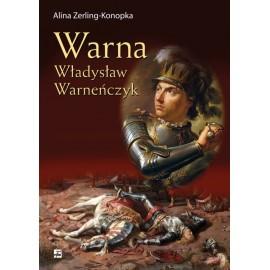 Warna Władysław Warneńczyk