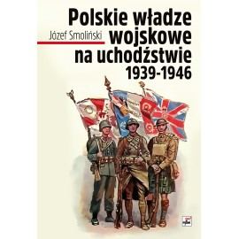 Polskie władze wojskowe
