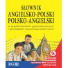 Słownik Ang-Pol, Pol-Ang z suplementem