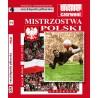 Mistrzostwa Polski -Stulecie4 FUJI tom54
