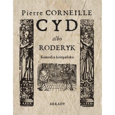 Cyd albo Roderyk