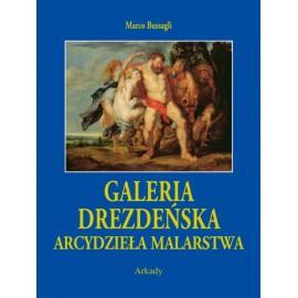 Galeria Drezdeńska/etui