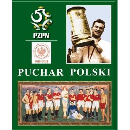 Puchar Polski 1918-2018