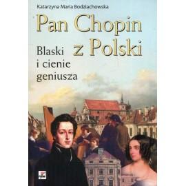 Pan Chopin z Polski