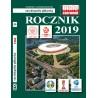 Rocznik 2019 Tom 59 Encyklopedia piłkarska