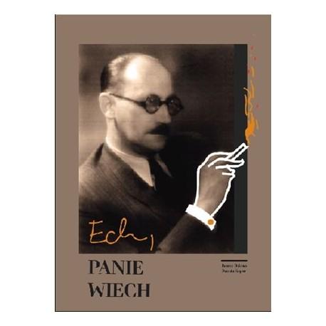 Ech, Panie Wiech!