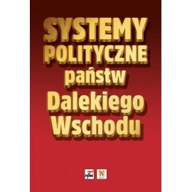 Systemy polityczne państw dalekiego wsch