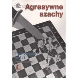 Agresywne szachy