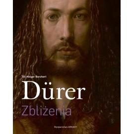 Dürer Zbliżenia