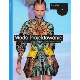 Moda - projektowanie