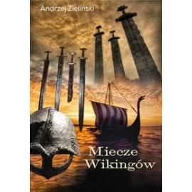 Miecze Wikingów