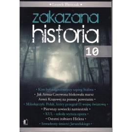 Zakazana historia cz. 10