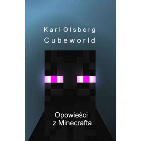 Cubeworld Opowieści z Minecrafta