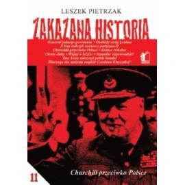 Zakazana historia cz. 11