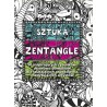 Sztuka Zentangle