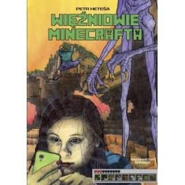 Więźniowie Minecrafta