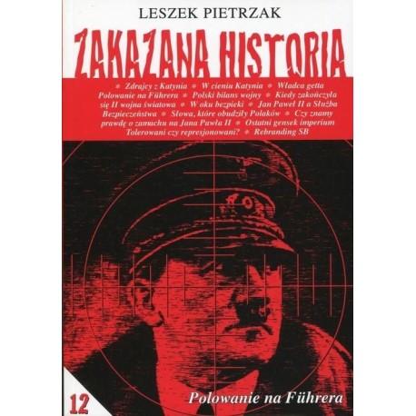 Zakazana historia cz. 12