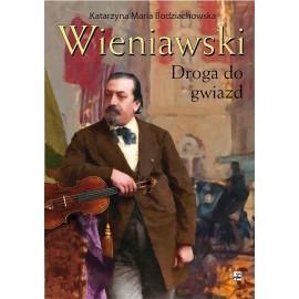 Wieniawski Droga do gwiazd
