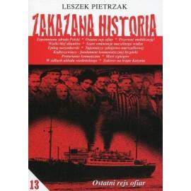 Zakazana historia cz. 13