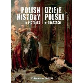 Dzieje Polski w obrazach