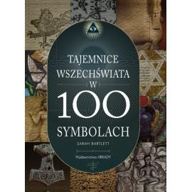 Tajemnice świata w 100 symbolach