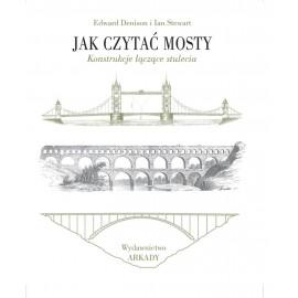 Jak czytać mosty