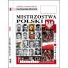 Mistrzostwa Polski - Stulecie1 FUJI 51