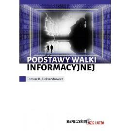 Podstawy walki informacyjnej
