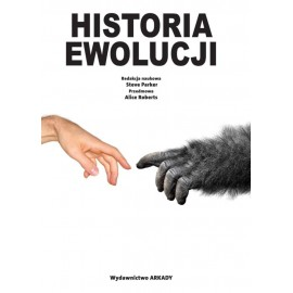 Historia Ewolucji