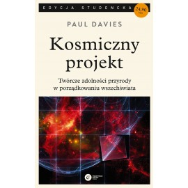 Kosmiczny projekt /pocket