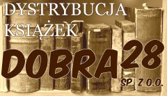 DOBRA28