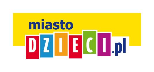 logo-Miasto-Dzieci_01.jpg