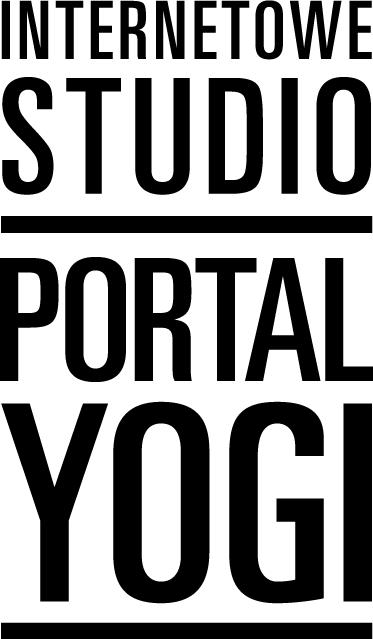 logo_ISPortalYogi_2_czern.png