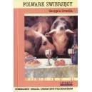 Świnka Peppa Książeczki z półeczki 5 - Ja chcę czytać
